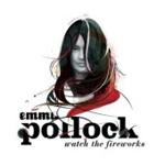 Watch The Fireworks (CD)