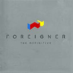 The Definitive (CD)