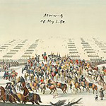 Morning Of My Life (CD)