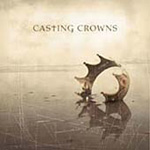 Casting Crowns (CD)