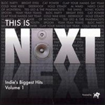 This Is Next - Indie's Biggest Hits Volume 1 (CD)