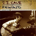 Rewind - Unreleased Recordings (CD)