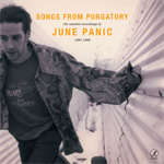 Songs From Purgatory - The Cassette Recordings 1991-1996 (3CD)