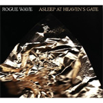 Asleep At Heaven's Gate (CD)