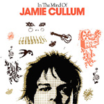 In The Mind Of Jamie Cullum - Mix (CD)