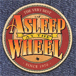 The Very Best Of Asleep At The Wheel (CD)