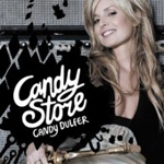 Candy Store (CD)