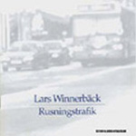Rusningstrafik (CD)