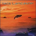 Skinningrove Bay (CD)
