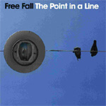 The Point In Line (CD)