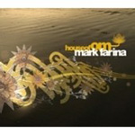 House Of OM: Mark Farina (CD)