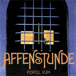 Affenstünde (CD)