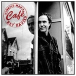 Working Man's Café (CD)