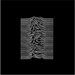 Unknown Pleasures - Collectors Edition (2CD Remastered & Expanded)