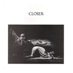 Closer - Collectors Edition (2CD Remastered & Expanded)