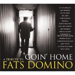 Goin' Home - A Tribute To Fats Domino (2CD)