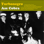 Ass Cobra (Expanded & Remastered) (CD)