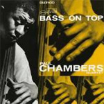 Bass On Top (Remastered) (CD)