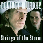 Strings Of The Storm (2CD)