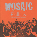 Follow (CD)