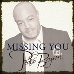 Missing You (CD)