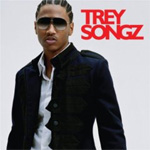 Trey Day (CD)