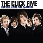 Modern Minds And Pastimes (CD)