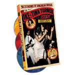 The Ike & Tina Turner Story 1960-1975 (3CD)