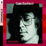 Ruby Ruby (Remastered) (CD)
