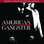 American Gangster - Soundtrack (CD)