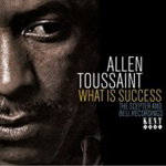 What Is Success - The Scepter And Bell Recordings (CD)