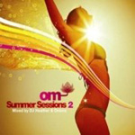 OM: Summer Sessions 2 (CD)