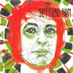 The Setting Son (CD)