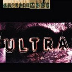 Ultra (m/DVD) (CD)