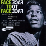 Face To Face (Remastered) (CD)