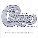 The Chicago Story - The Complete Greatest Hits (CD)