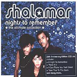 Nights To Remember - The Ultimate Collection (2CD)
