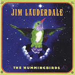 The Hummingbirds (CD)