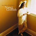 From A Distance: The Very Best Of Nanci Griffith (CD)