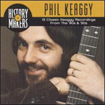 History Makers: Collection (CD)