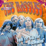 You've Got Me Humming (The Best Of The Hassles) (CD)