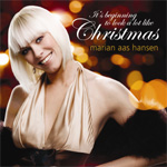 It's Beginning To Look A Lot Like Christmas (CD)