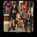Moby Grape (Remastered) (CD)