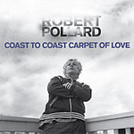 Coast To Coast Carpet Of Love (CD)