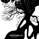 The Trentemøller Chronicles (2CD)