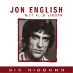Mot Alle Vindar - Six Ribbons (CD)