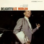 Delightfulee (Remastered) (CD)