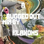 Bugged Out! - Mix (2CD)