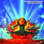 Transworld Ultra Rock (CD)