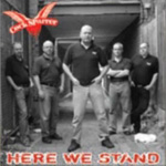Here We Stand (CD)